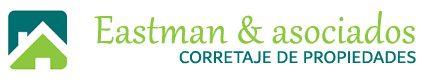 Eastman & asociados